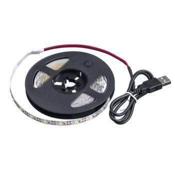 Universal Flexible USB LED Strip Home and Garden LED Lighting
